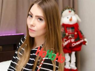 ElizaVi